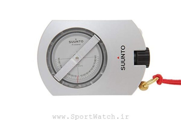 Suunto PM-5 66 PC OPTI CLINOMETER