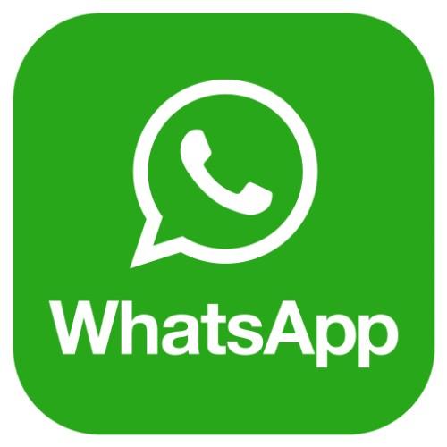 کانال تلگرام اسپرت واچ